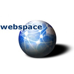 Webspace 5GB Inkl DE Domain